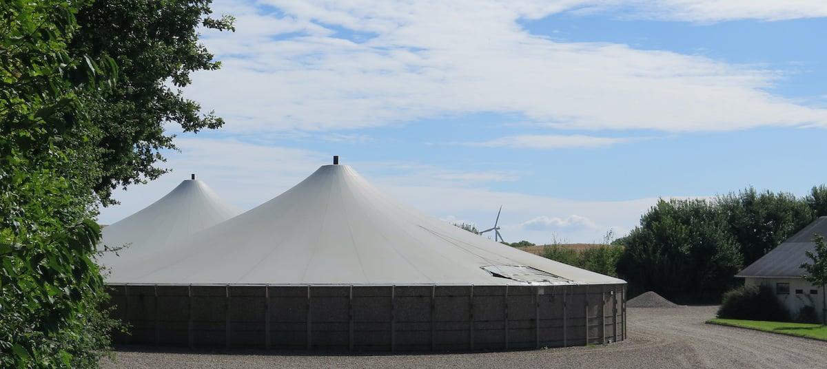 7 ways to reduce Ammonia loss on the farm - 2