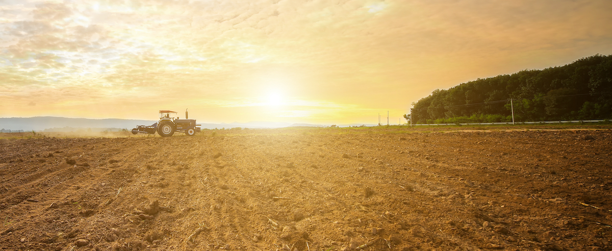 7 ways to reduce your farm's climate emissions